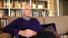 László Földényi, Leipziger Buchpreis zur Europäischen Verständigung