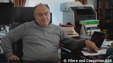 Feature-Titel: Ein Staatsanwalt räumt auf - Jagd auf die Mafia in Kalabrien Feature-Nr.: 11362 Lizenzgeber: Filme und Consorten GbR