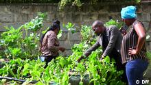 DW Sendung Eco Africa #274 (25.06.2021)