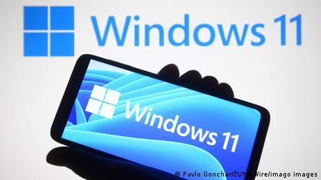 Πρεμιέρα για το Windows 11