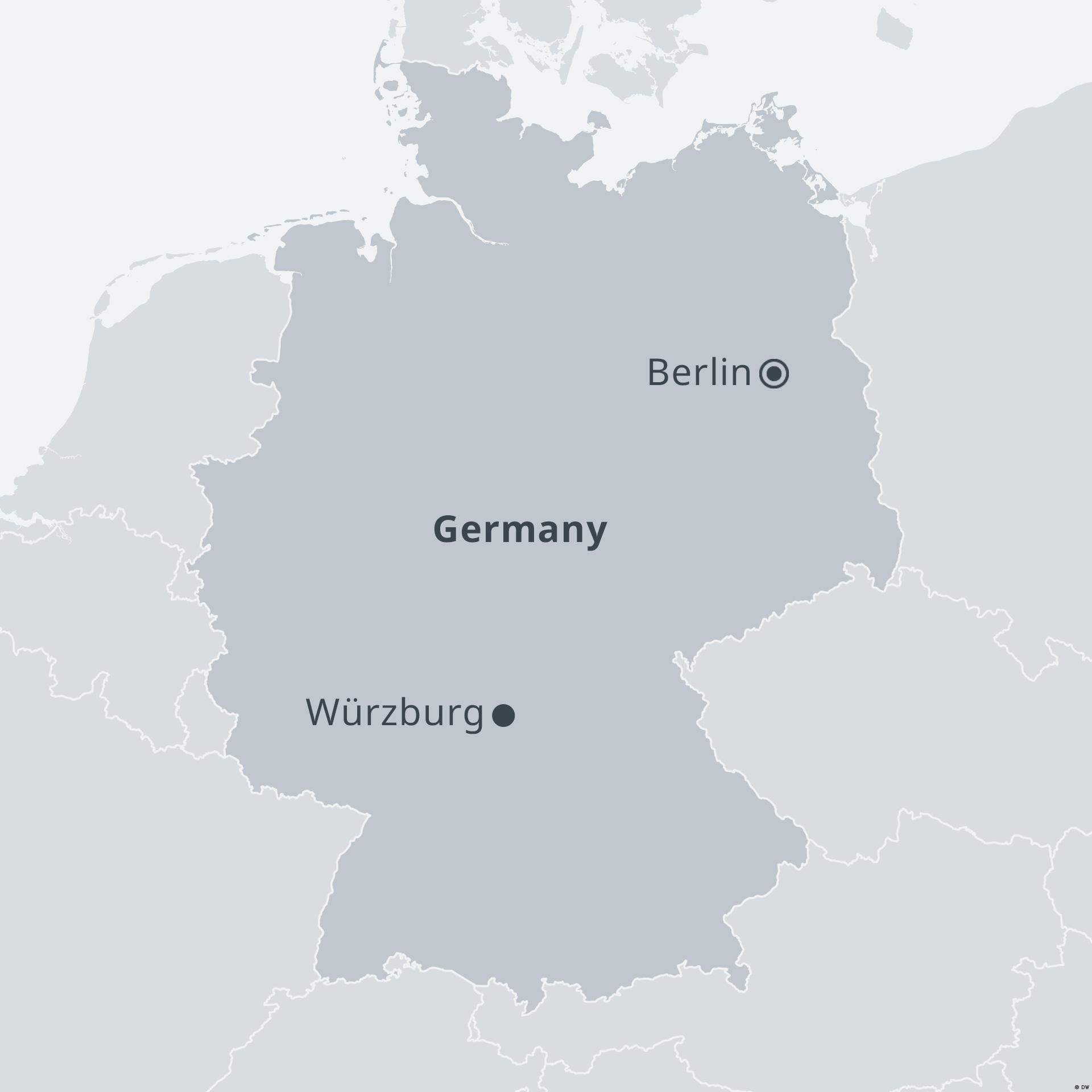 ##### Gyorskereső Wurzburg - Gyári, betanított, raktári, reptéri | Németországi Magyarok.