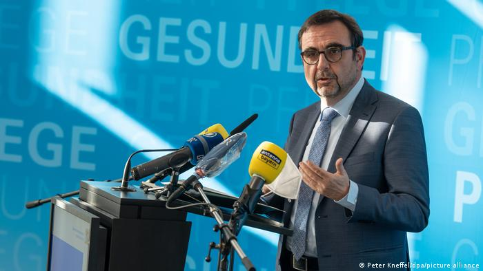 Klaus Holetschek (CSU)