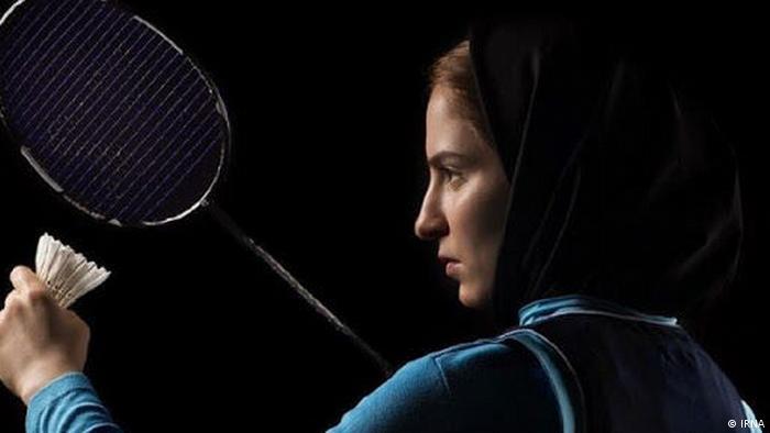 ثریا آقایی به عنوان نخستین زن ایرانی در رشته بدمینتون، جواز حضور در رقابتهای المپیک را دریافت کرده است. کسب این سهمیه با توجه به عدم پشتیبانی مسئولان ورزش ایران از بدمینتون زنان، یک موفقیت بزرگ برای این ورزشکار ۲۵ ساله محسوب میشود.