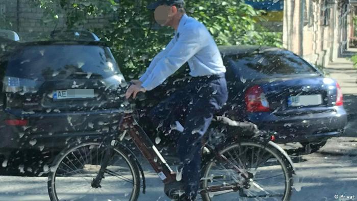 Jeftinije bicikle kradljivic pokušavaju prodati preko interneta