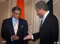 پاکستانی وزیر خارجہ شاہ محمود قریشی اس سال جولائی تک بھارت کا دورہ کریں گے