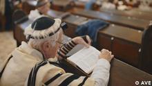 Jüdisch in Europa Teil 2 11257 AVE