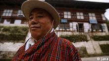 Bhutan Die Diktatur des Glücks? 11213 Java