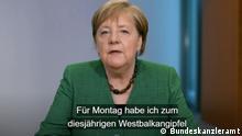https://www.bundeskanzlerin.de/bkin-de/mediathek/bundeskanzlerin-merkel-aktuell/podcast-westbalkan-1938940