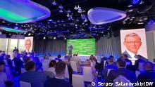 Moskau am 04.07.2021 via vadim.chataline@dw.com, 04.07.2021