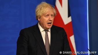 Βρετανία, Λονδίνο, άρση, περιοριστικά μέτρα,