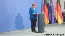 05.07.20121 *** Angela Merkel, Kanzleramt, Westbalkankonferenz,