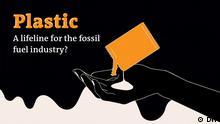 Global Ideas | Öl Plastik | Screenshot