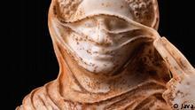 Blut-Schätze Raubkunst aus Kriegsgebieten 10981 Java