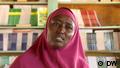 DW Sendung Global 3000 | Kenia Habiba Tadicha