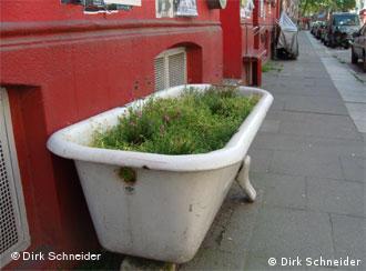 http://www.dw-world.de/image/0,,5821183_4,00.jpg