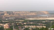 Fokus Europa Serbien - Chinas Mine