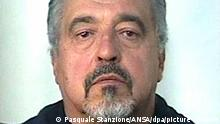 25/12/2007*** epa01208406 A undated handout image of Nestor Jorge Fernandez Troccoli. An Italian judge on 24December 2007 issued arrest warrants for 140 Latin Americans suspected of involvement in a coordinated persecution of leftists and dissidents by Latin America's military rulers in the 1970s, Italian news agencies said. Almost all of those on the list are living in Latin America and a number are already in custody there as part of investigations into the conspiracy known as Plan Condor. One man, Nestor Jorge Fernandez Troccoli, a former member of the Uruguayan secret services, was arrested in southern Italy. The warrants involve Argentines, Bolivians, Brazilians, Chileans, Paraguayans and Peruvians. They are suspected of complicity in the deaths of 25 Italian citizens killed in Latin American by military regimes in the 1970s, the news agencies reported. EPA/PASQUALE STANZIONE