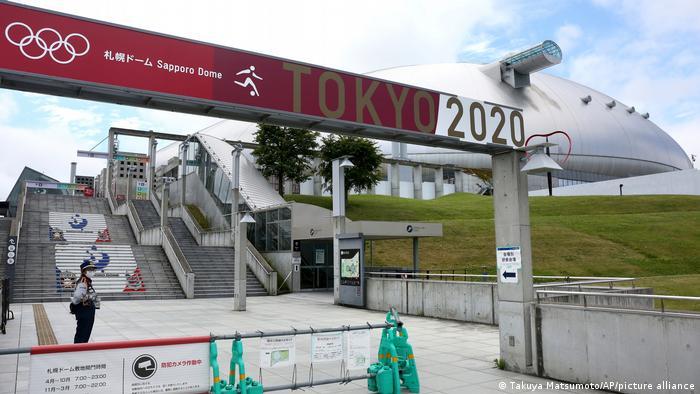 El aplazamiento de los Juegos provocó unos costes adicionales de unos 2.800 millones de euros, que ahora no se pueden recuperar con la venta de entradas y el turismo.