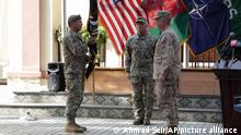 """12.07.2021 