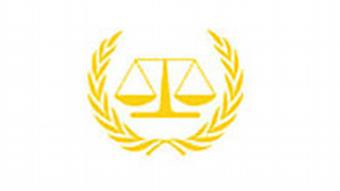 Logo von Human Rights Watch der UNO