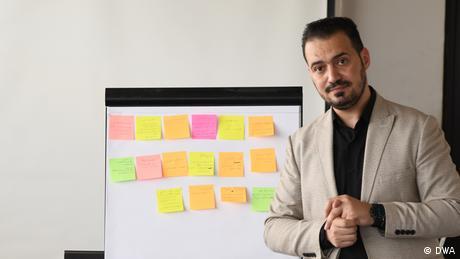 DWA OD-Meets-MV   Mohammed Almoumin