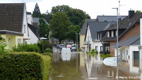 Heimerzheim