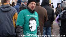 2974134 11/15/2016 Protesters demand their deposits back from bankrupt banks, outside the Verkhovna Rada of Ukraine in Kiev. Алексей Вовк/Sputnik