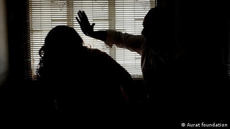 Noor Mukadam and the brutalization of women in Pakistan