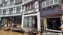Ort: Bad Münstereifel