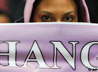 جامعهشناسان عدم رعایت حجاب اجباری در ایران را نمود اعتراض زنان و دختران به دیدگاههای حکومت مذهبی ایران میدانند