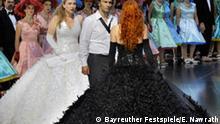 Bayreuther Festspiele 2010