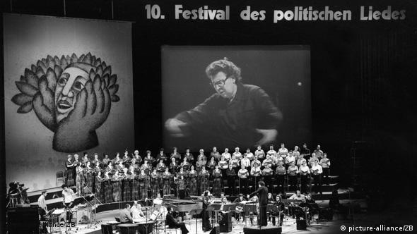 Mikis Theodorakis - Das Lied Aus Der Fremde - Song Of A Foreign Country