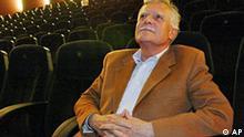 Michael Ballhaus Geburtstag 75