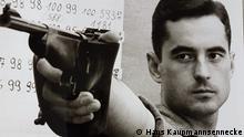 Olympiasportler I Hans Kaupmannsennecke von Hochwasser betroffen Olympiasportler I Hans Kaupmannsennecke, Tokio 1964 -- Sie sind privat. Alle Fotos stammen aus dem Privatbesitz von: Hans Kaupmannsennecke via Sarah Wiertz