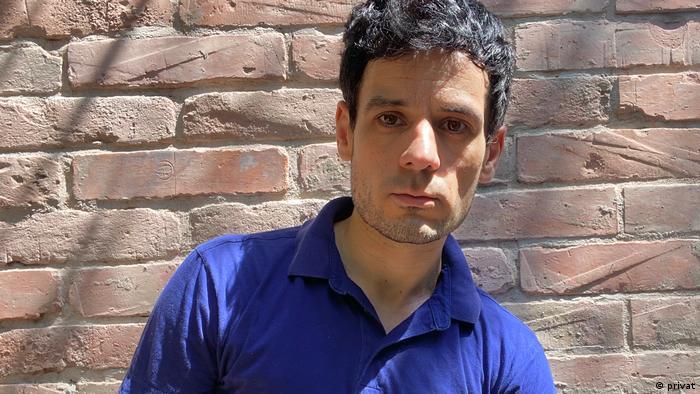 Boldizsár Nagy, jornalista e editor húngaro
