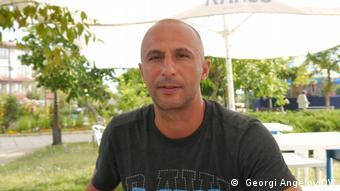 Нередностите са повсеместни, обяснява активистът Борислав Борисов.