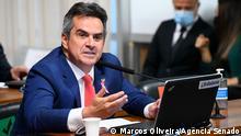 21.10.2020 Senator Ciro Nogueira