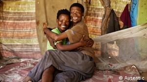 Dokumentation |Love Around the World