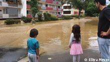 Elliya Meyer, Hochwasser, überschwemmung opfer Location: Sinzig Germany Datum: 2021 Urheberrecht gehört zu: Ellya Meyer Kontakt: +49 178 6246365