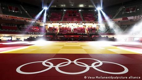 Τι θα απομείνει από τους Ολυμπιακούς στο Τόκιο;