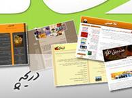 کاربران فضای مجازی فارسی زبان عمدتن واکنش و تحلیلی مثبت از تجمع ۱۰ اسفندماه دارند.