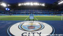 Manchester City file photo File photo dated 12-03-2019 of A general view of the Etihad Stadium before the UEFA Champions League match between Manchester City and FC Schalke 04. Issue date: Wednesday July 21, 2021. FILE PHOTO PUBLICATIONxINxGERxSUIxAUTxONLY Copyright: xMartinxRickettx 61064944