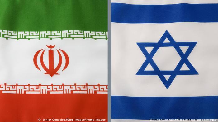 اسرائیل و ایران؛ حمله به تانکر امتی مرسر استریت بهمثابه بخشی از یک جنگ پنهان