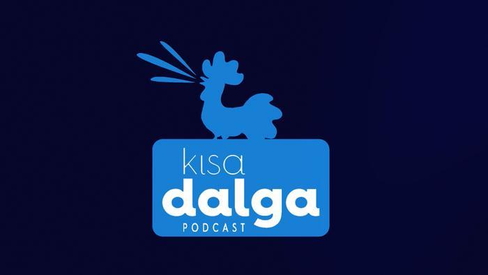 Kısa Dalga, Partner-Medienanstalt der DW in der Türkei