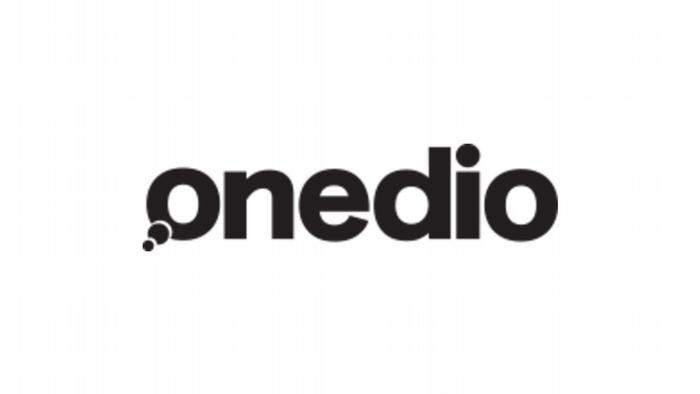 Onedio, Partner-Medienanstalt der DW in der Türkei