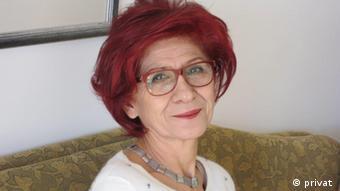 Dr. Sibel Güven