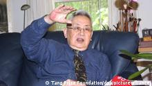 Yu Ying-Shih