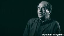 Siamak Shajarian ist ein iranischer Sänger.