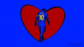 Новость о завершении карьеры Месси в Барселоне разбила сердца многих болельщиков клуба