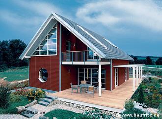 رشته معماری در آلمان در مقطع کارشناسیارشد به زبان انگلیسی هم ارائه میشود